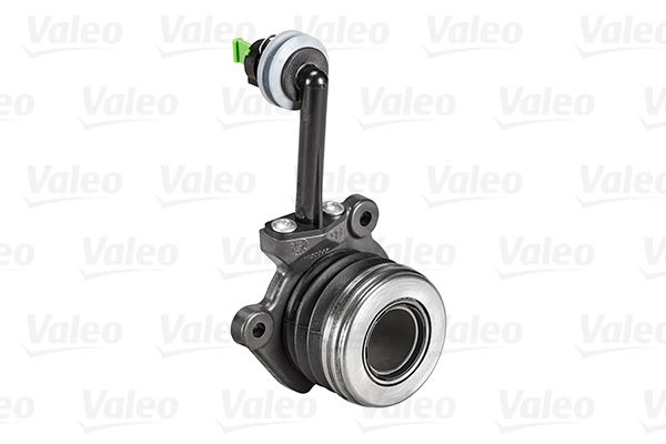 810079 Zentralausrücker, Kupplung VALEO - Markenprodukte billig