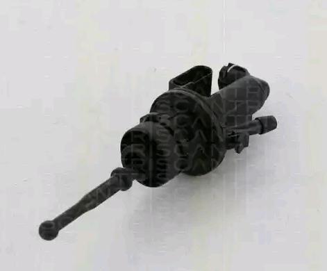 Kupplungsgeberzylinder TRISCAN 8130 29213