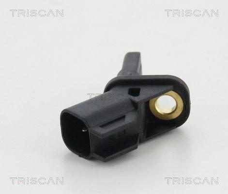 TRISCAN Sensor, wheel speed 8180 10108