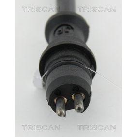TRISCAN   Sensor, Raddrehzahl 8180 25205