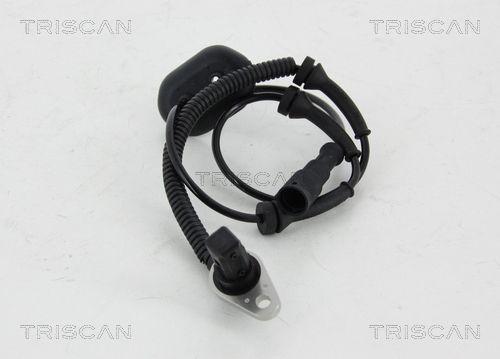 TRISCAN: Original ABS Sensor 8180 44104 ()