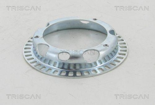 VW LUPO 2000 ABS Ring - Original TRISCAN 8540 29408