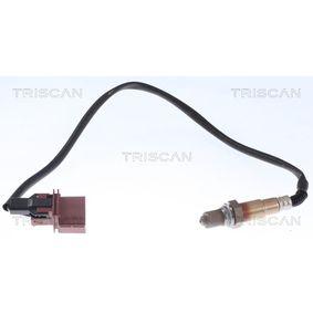 Triscan 8845 21011 Lambdasonde