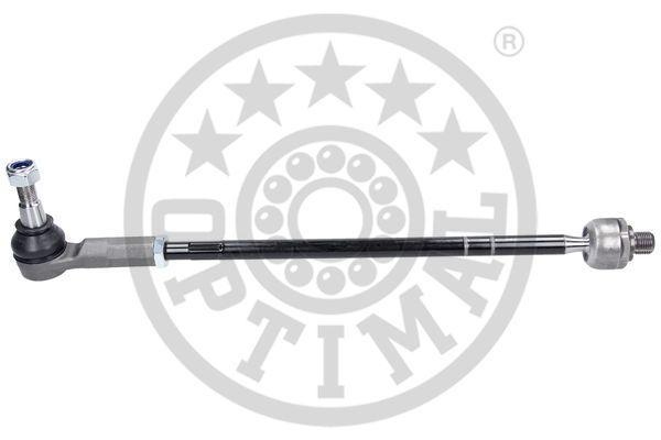 OE Original Spurstange G0-722 OPTIMAL