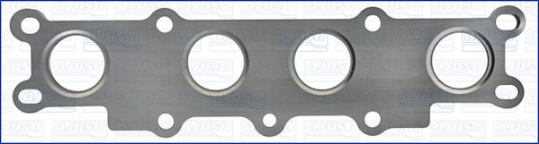 Dichtung, Abgaskrümmer 13250200 bei Auto-doc.ch günstig kaufen
