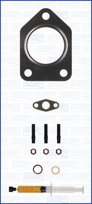 AJUSA: Original Dichtungen Turbolader JTC11570 ()