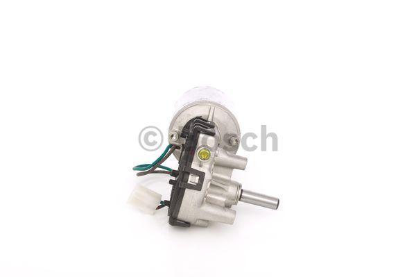 Sähkömoottori F 006 B20 179 ostaa - 24/7!