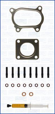 Original ALFA ROMEO Montagesatz, Lader JTC11724