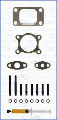 AJUSA: Original Montagesatz Turbolader JTC11733 ()