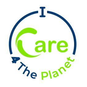 699746 Kompressor, Klimaanlage VALEO 699746 - Große Auswahl - stark reduziert
