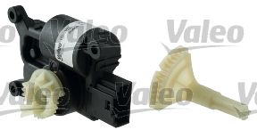 VALEO: Original Stellmotor Heizung 715279 ()