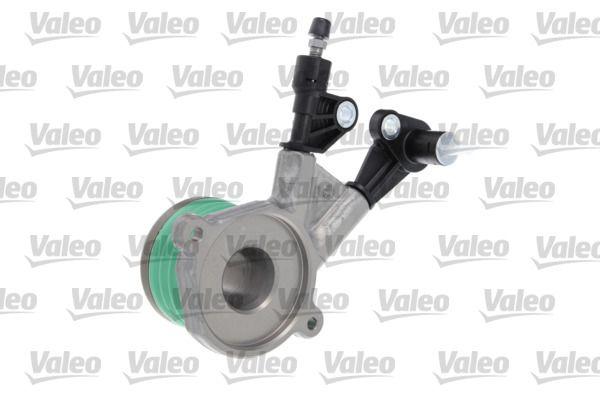 810072 VALEO Zentralausrücker, Kupplung 810072 günstig kaufen