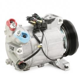813140 Kompressor VALEO - Markenprodukte billig