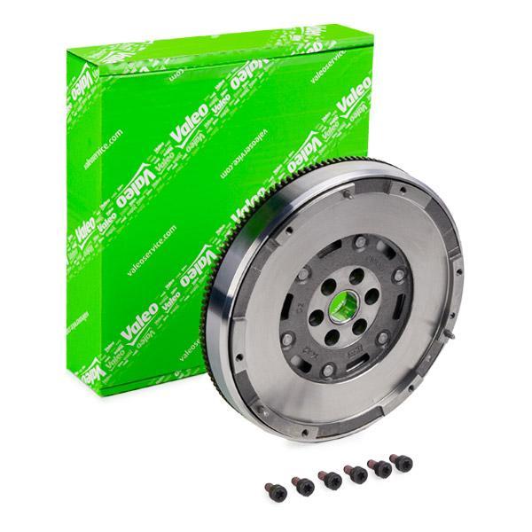 Buy Dual flywheel clutch VALEO 836173