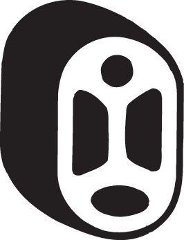 BOSAL: Original Gummistreifen, Abgasanlage 255-143 ()