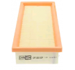 Air Filter CAF100743P — current discounts on top quality OE 55 183 269 spare parts
