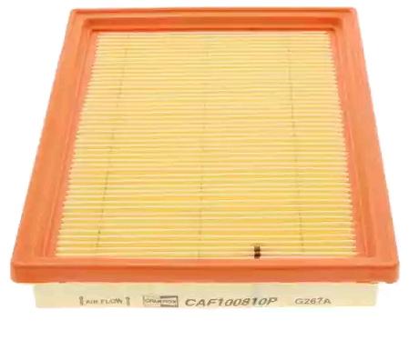 Original Zracni filter CAF100810P Mini