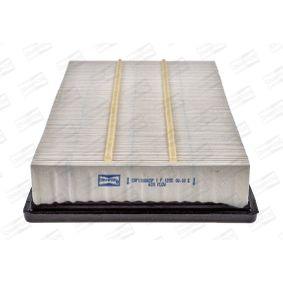 CAF100865P Luftfilter CHAMPION CAF100865P - Große Auswahl - stark reduziert