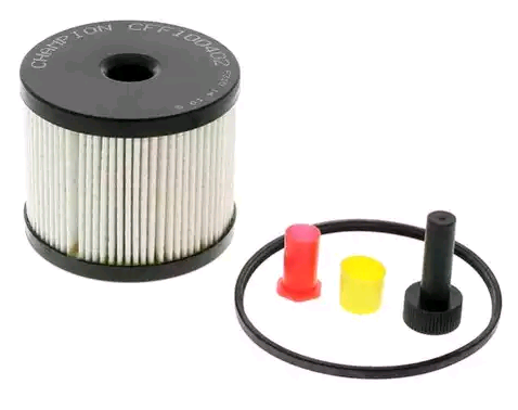 Original Palivový filtr CFF100402 Citroen