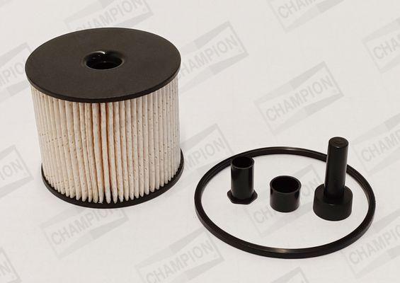 CHAMPION   Kraftstofffilter CFF100402