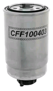 Original LANCIA Dieselfilter CFF100403