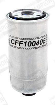 Original IVECO Benzinfilter CFF100405