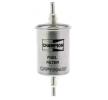 Kraftstofffilter CFF100420 — aktuelle Top OE 96335719 Ersatzteile-Angebote