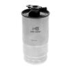 CHAMPION Kraftstofffilter CFF100431