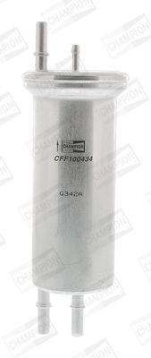 Original LAND ROVER Spritfilter CFF100434