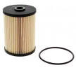 Palivový filtr CFF100447 CHAMPION – jenom nové autodíly