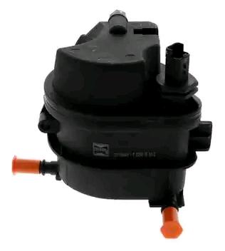 Original MAZDA Benzinfilter CFF100449