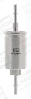Original MAZDA Dieselfilter CFF100450