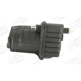 CFF100459 diesel filter CHAMPION in Original Qualität