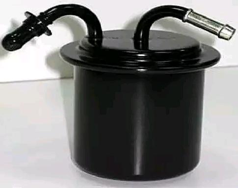 Original SUBARU Benzinfilter CFF100461
