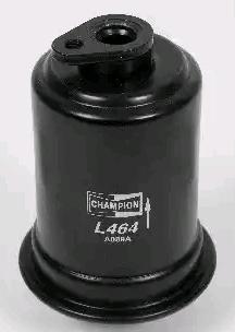 Original KIA Benzinfilter CFF100464
