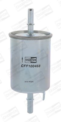Original CHEVROLET Dieselfilter CFF100468