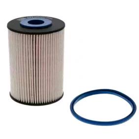 Pirkti CFF100487 CHAMPION filtro įdėklas aukštis: 111mm Kuro filtras CFF100487 nebrangu