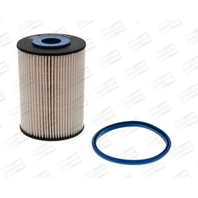 CFF100487 Kuro filtras CHAMPION CFF100487 Platus pasirinkimas — didelės nuolaidos