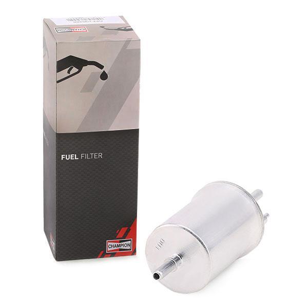 Original AUDI Spritfilter CFF100488