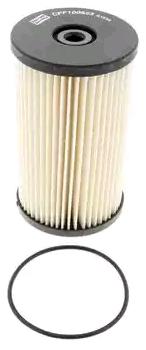 CFF100523 Горивен филтър CHAMPION CFF100523 - Голям избор — голямо намалание