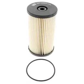 CFF100523 Leitungsfilter CHAMPION CFF100523 - Große Auswahl - stark reduziert