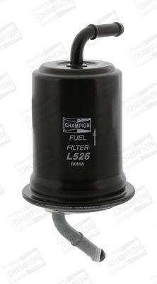 Original KIA Spritfilter CFF100526
