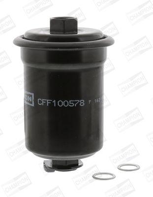 Original DAIHATSU Benzinfilter CFF100578
