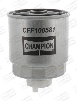 Original KIA Dieselfilter CFF100581