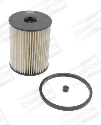 Dieselfilter CHAMPION CFF101561