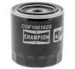 Original Oljni filter COF100102S Lada