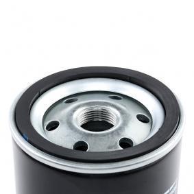 Wix wl7089 Voiture Filtre à huile-visser remplace w9050 ph4553a oc208