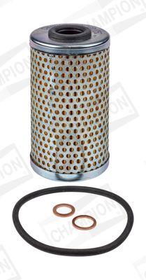 CHAMPION Filtro olio COF100105C