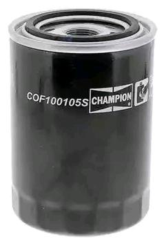 Original CITROËN Ölfilter COF100105S