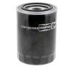 CHAMPION Filtre à huile COF100105S